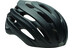 Bell Event Helm matte black